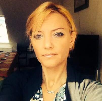 Elisa Cappelli
