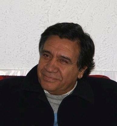 Domenico Scapati