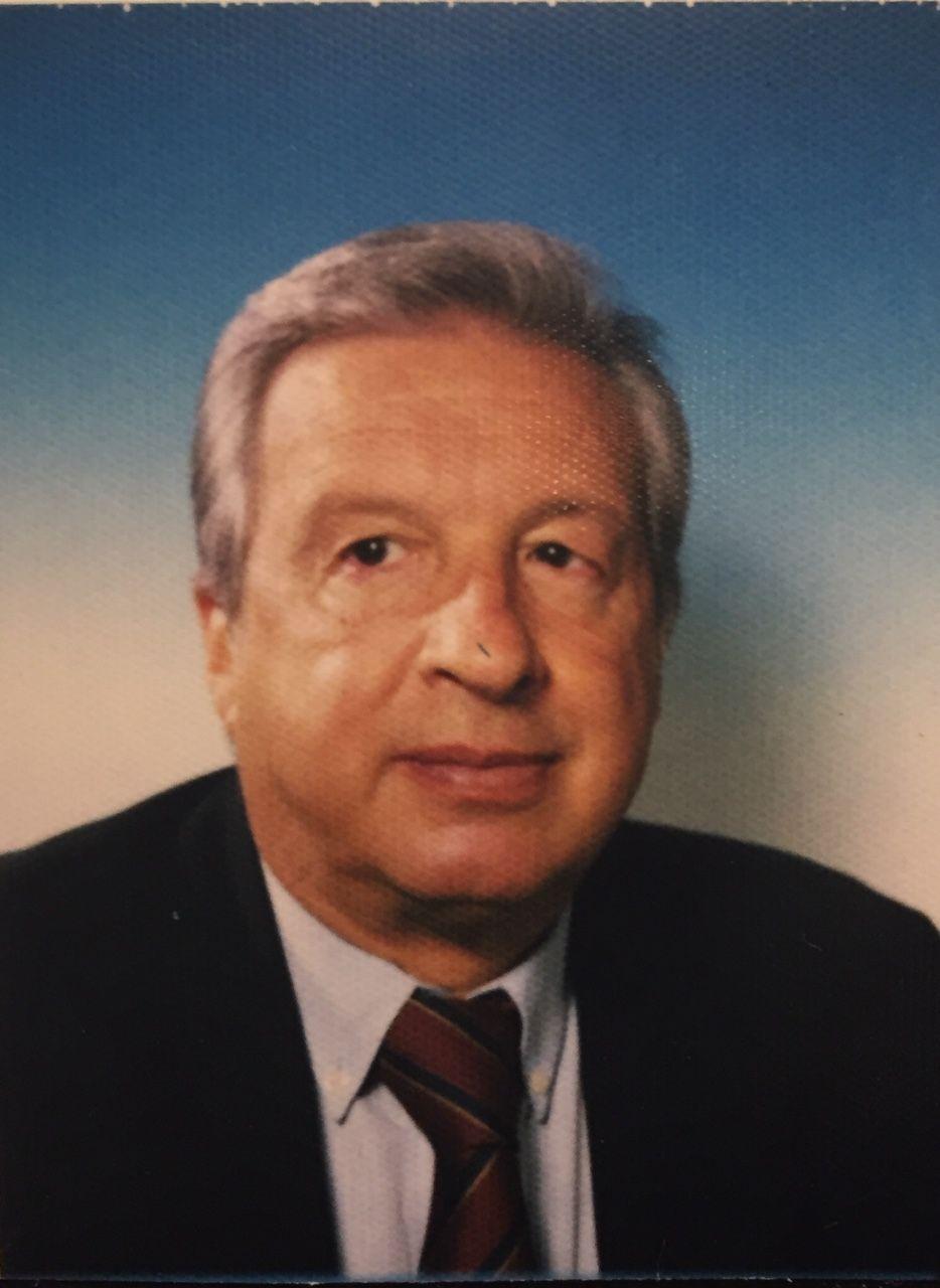 Luigi Carlo Joo