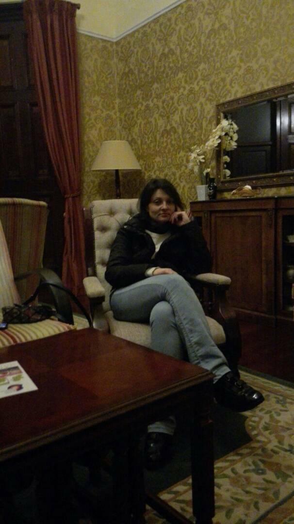 Giorgia Basso