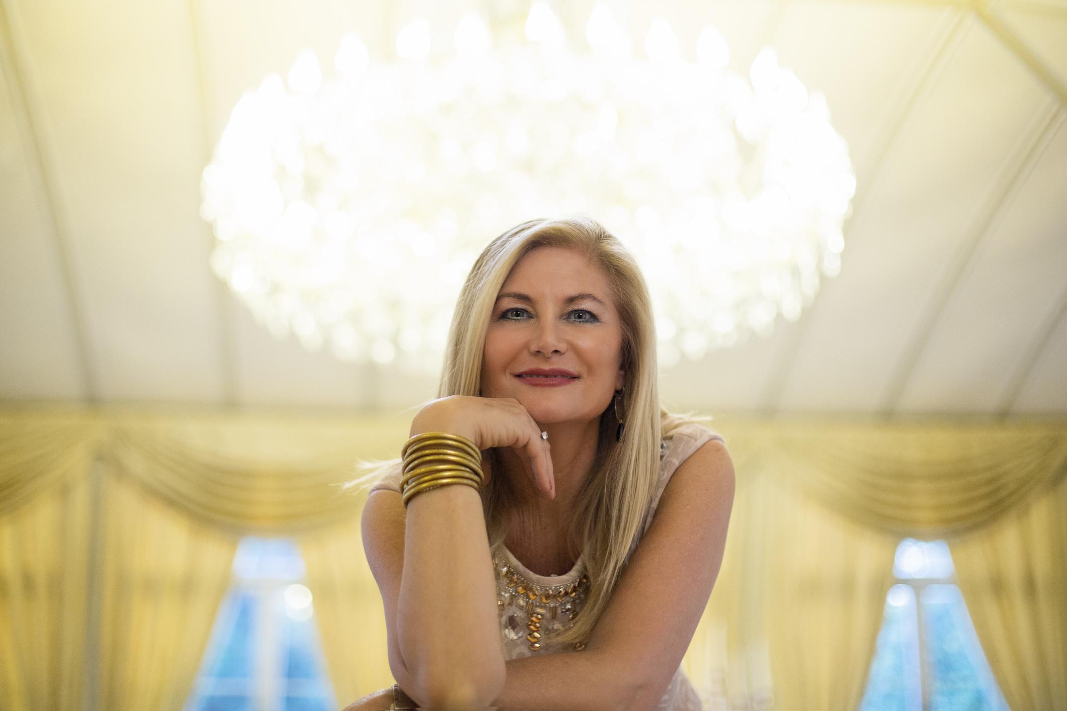 Marina Olga Ferrara