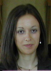 Elisa Trabona