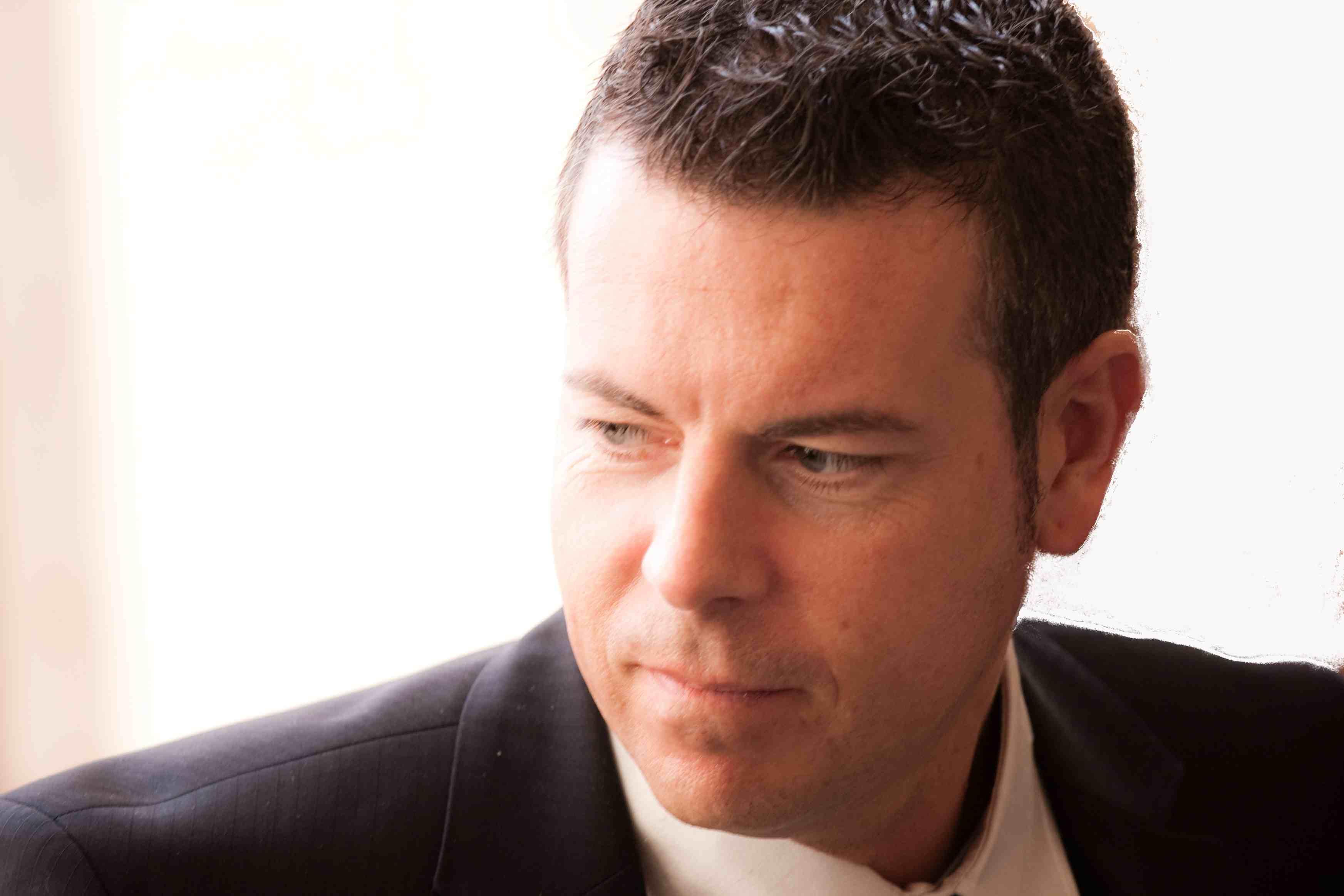 Claudio Vettore