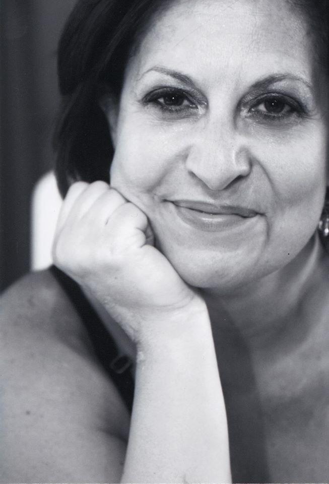 Loredana Bocchieri
