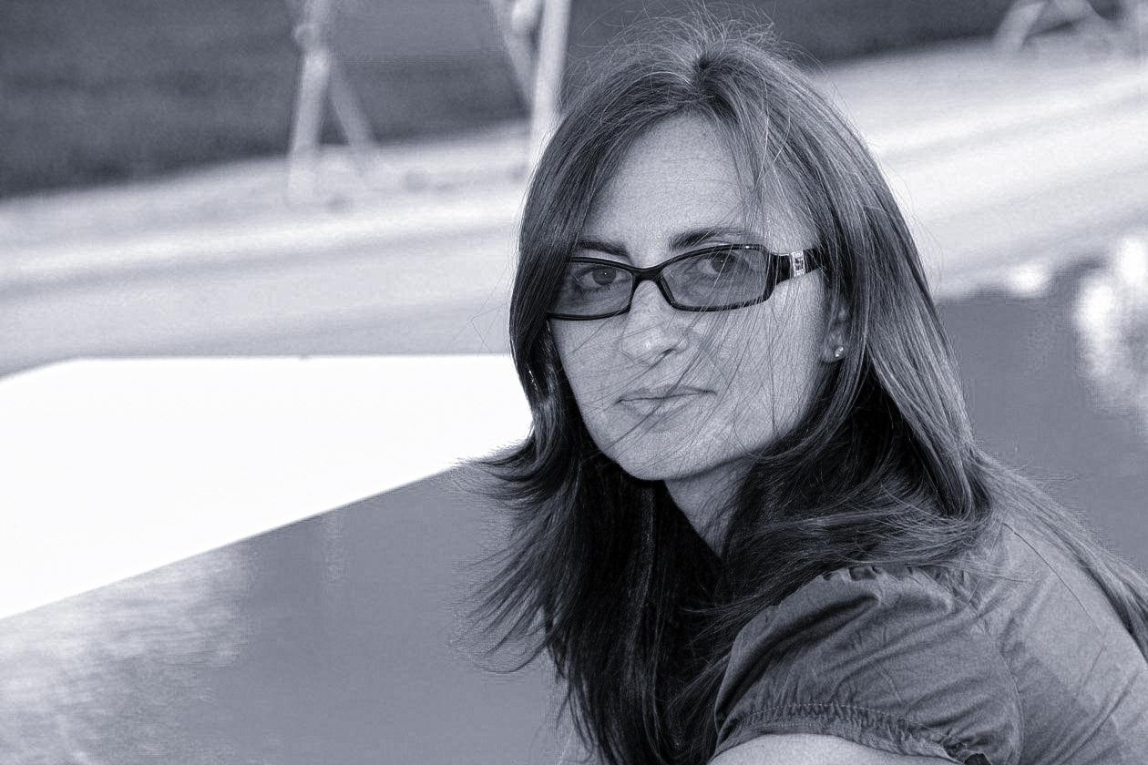 Fausta Lovecchio