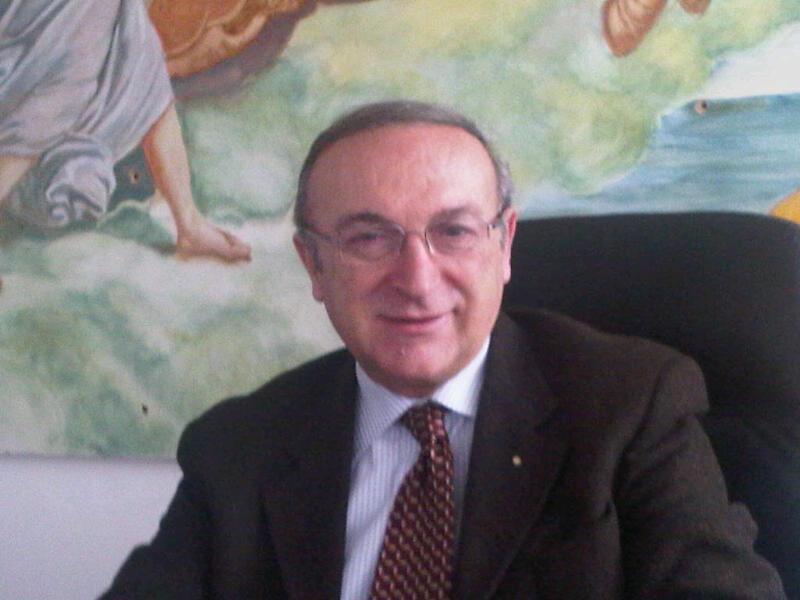 Sergio Benini