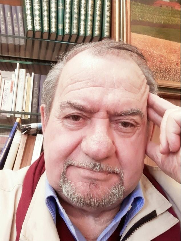 Pietro D'Alessio