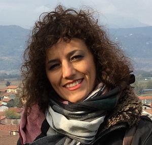 Veronica Malgioglio