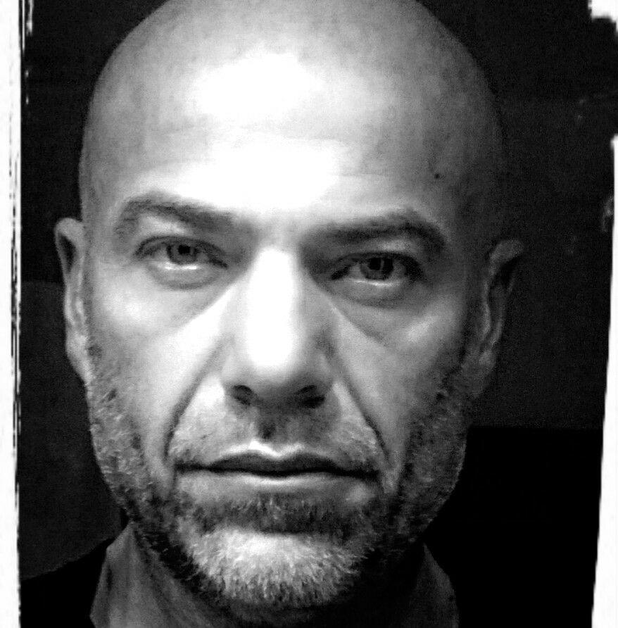 Paolo Fabrizio Agostini