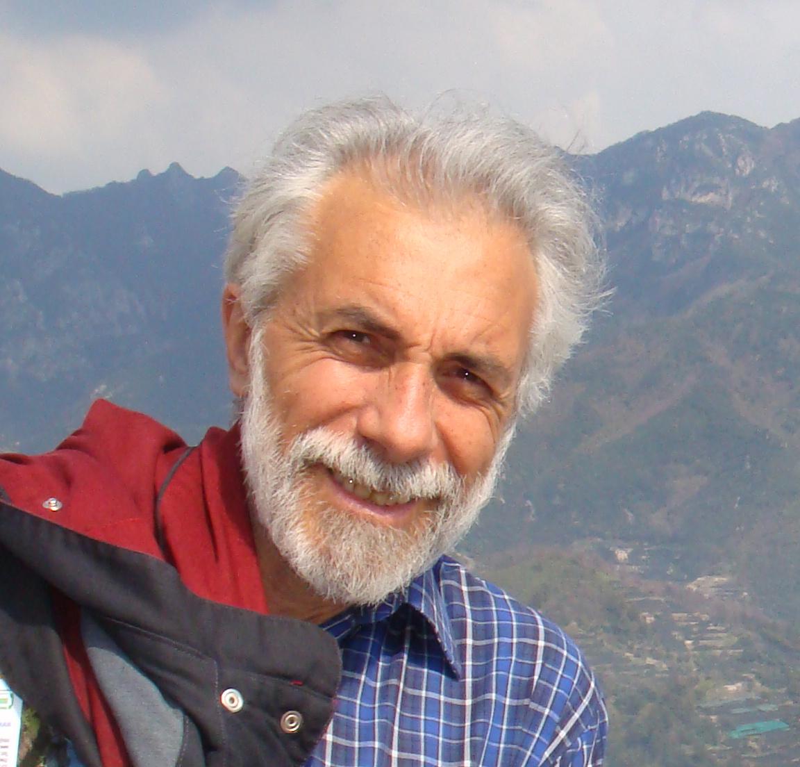 Francesco Corradino