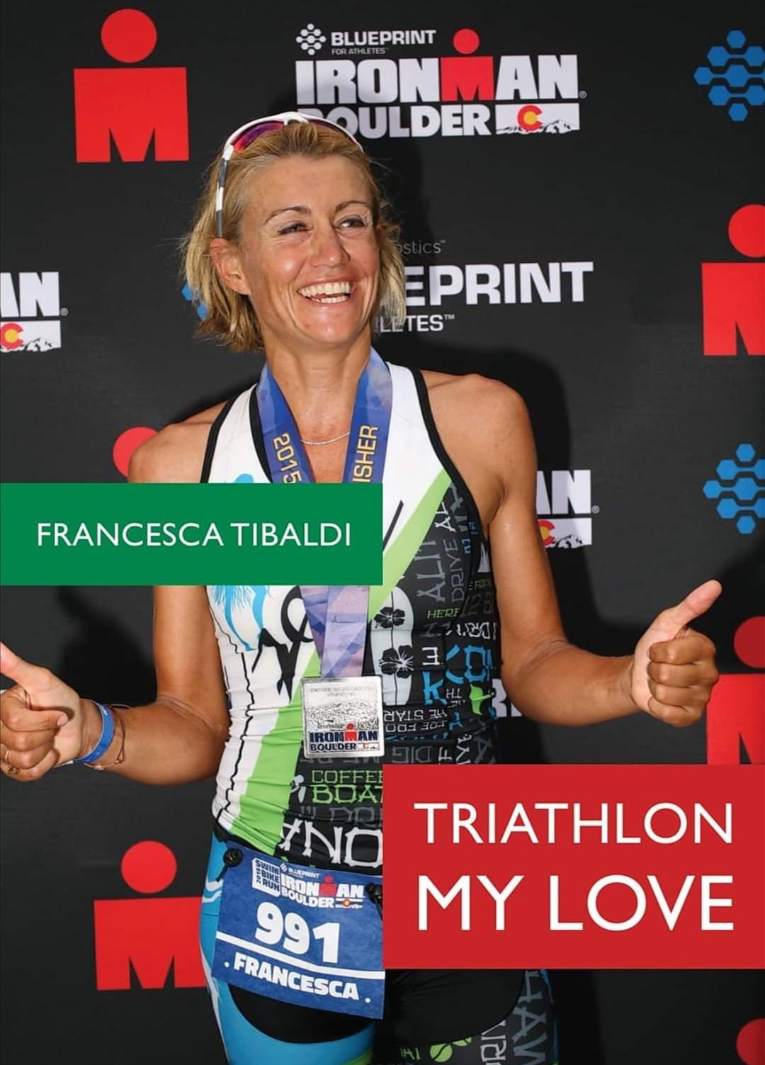 Francesca Tibaldi