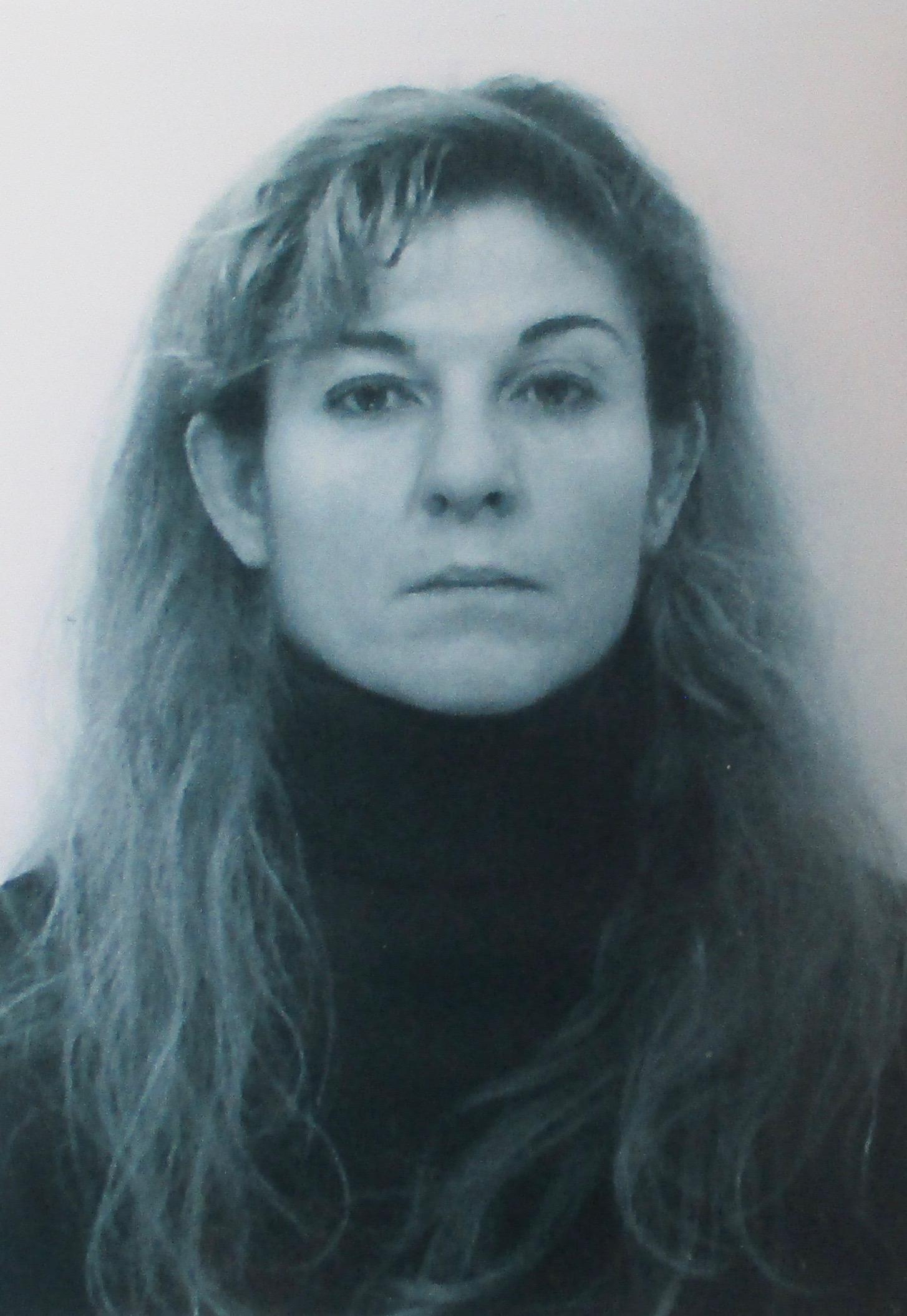 Silvia Nardacci