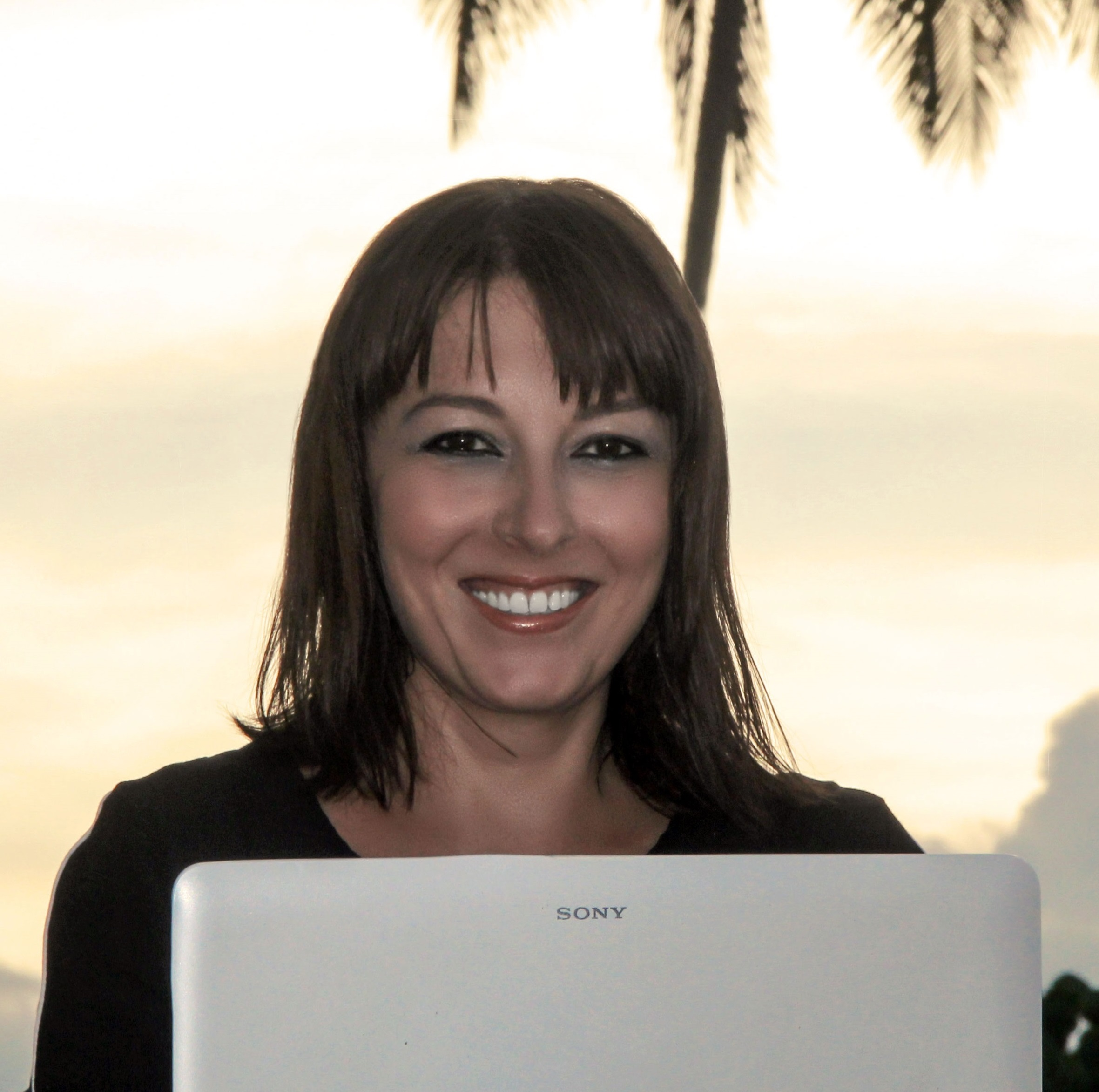 Erica Stori