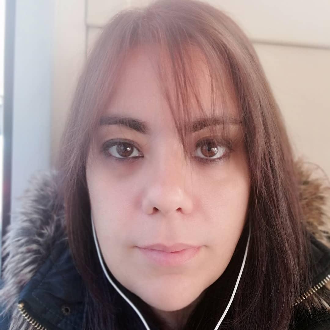 Assunta Daniela Rita Gargiulo