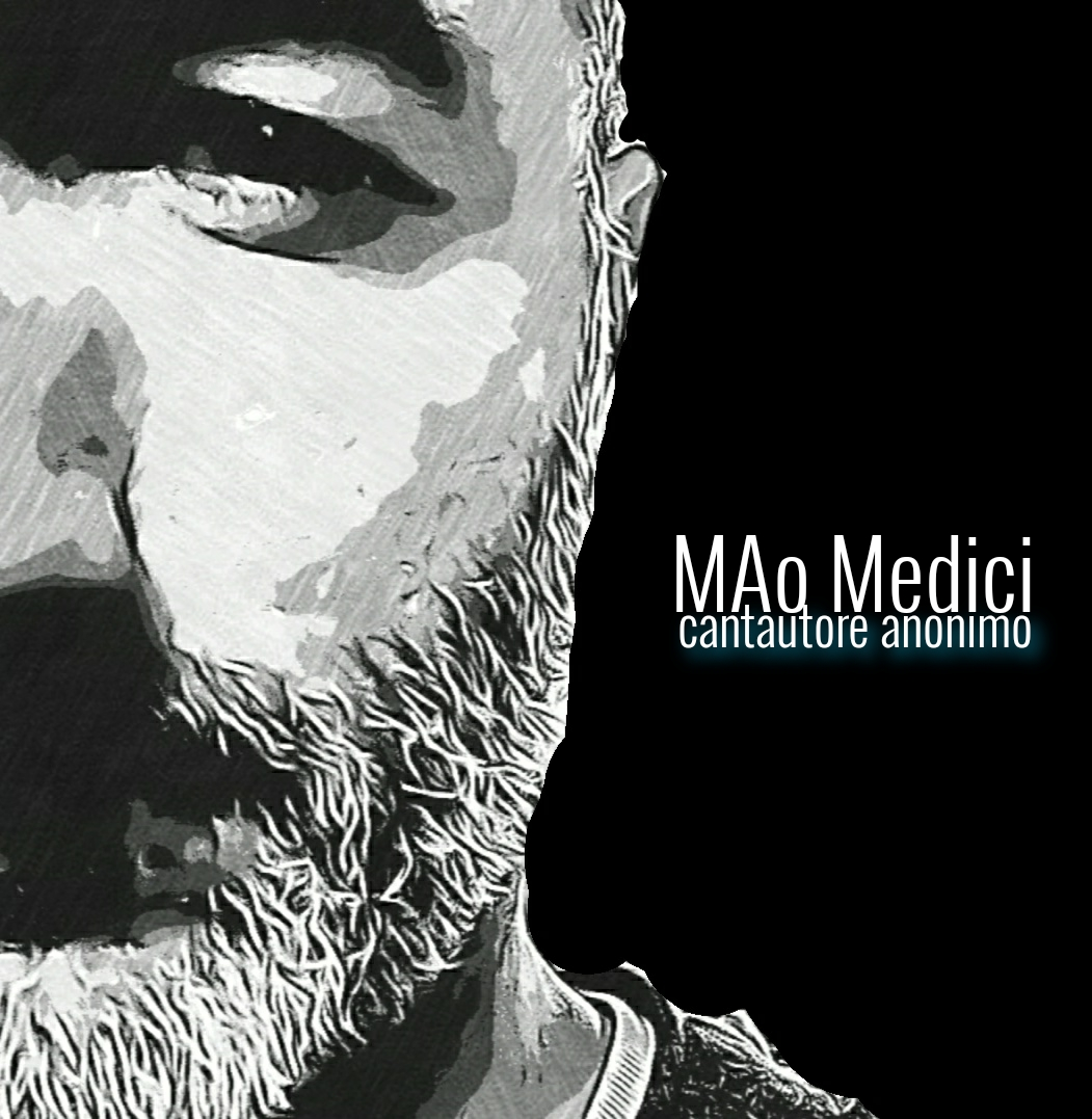 Maurizio Medici