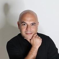 Massimiliano Bennato