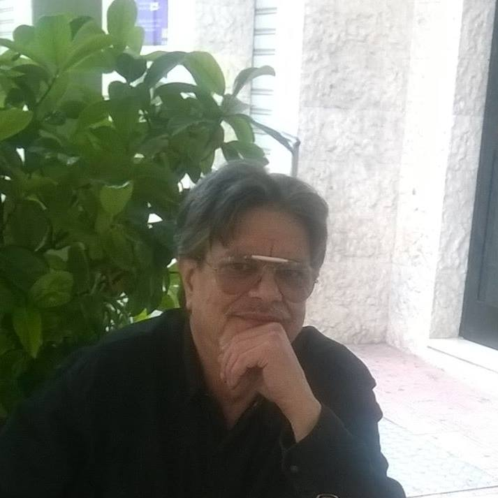 Alessandro Lemucchi