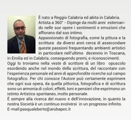 Pasquale Berté