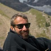 Massimo Vicentini