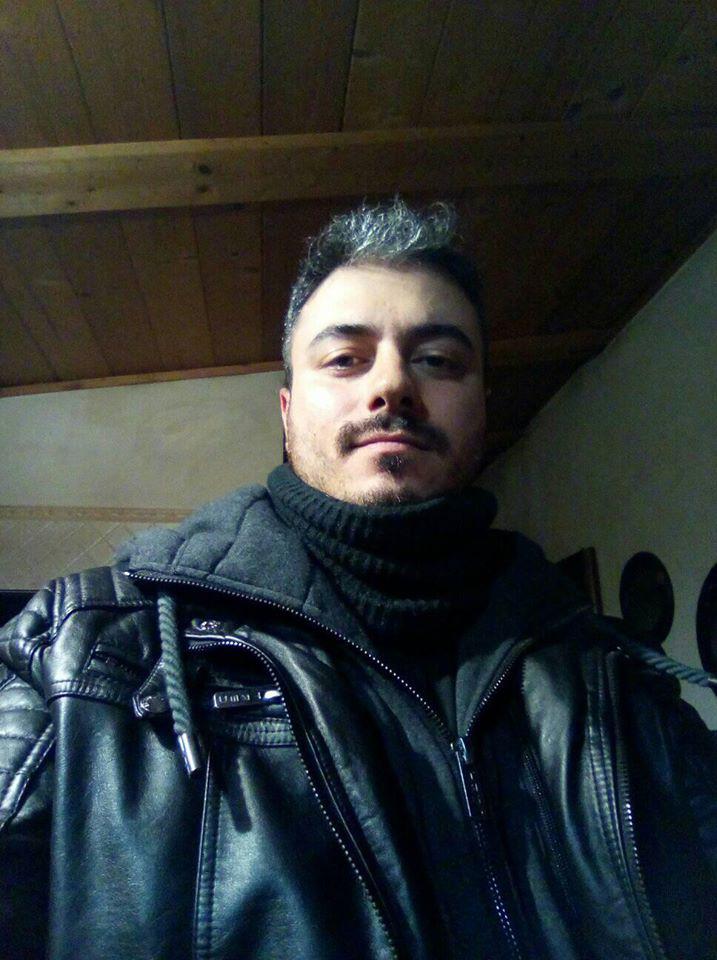 Danilo Puliatti