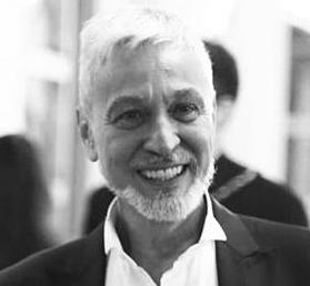 Eugenio Gallavotti