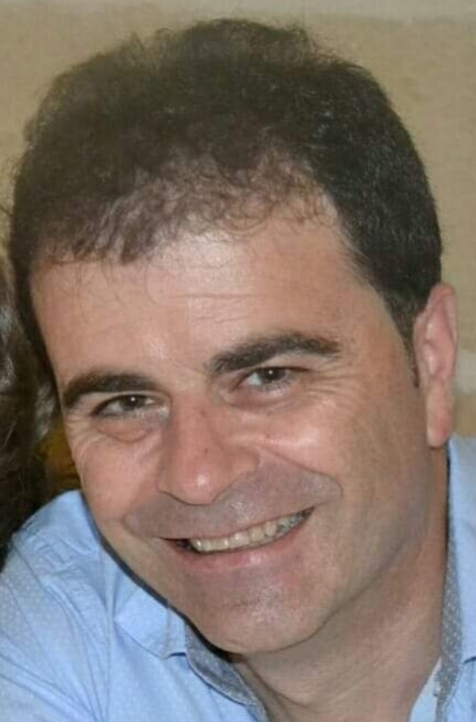 Fabio Giorgino