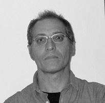 Alessandro Meli