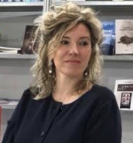 Silvia Grifoni