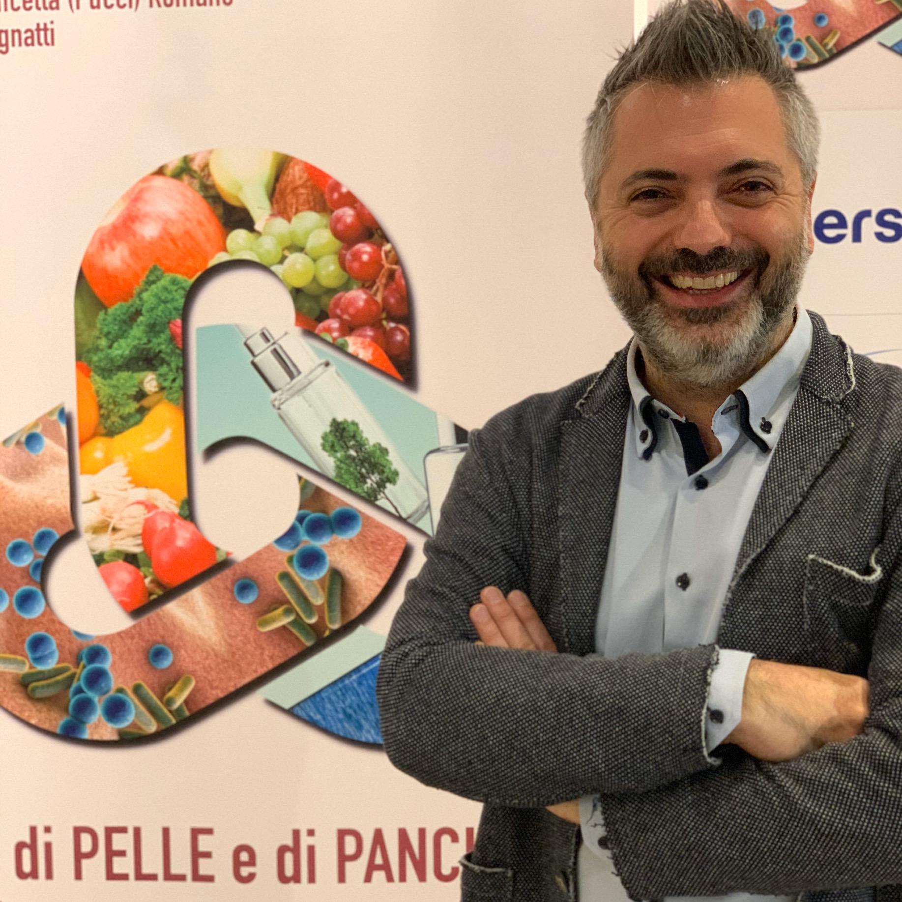 Marco Pignatti