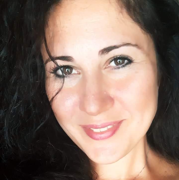 Michela Ruffino