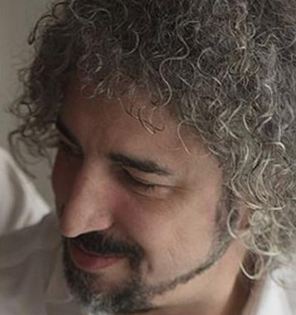 Marco Perino