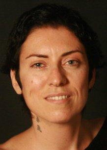 Micaela Zuliani