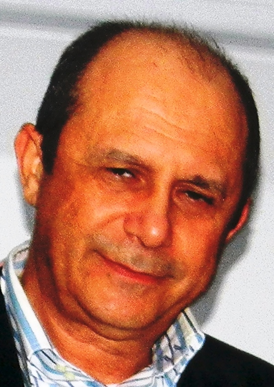 Francesco Mosca