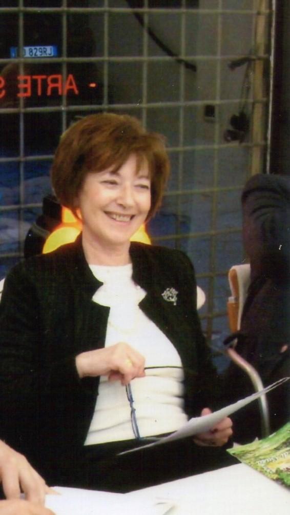 Gabriella Tabbò