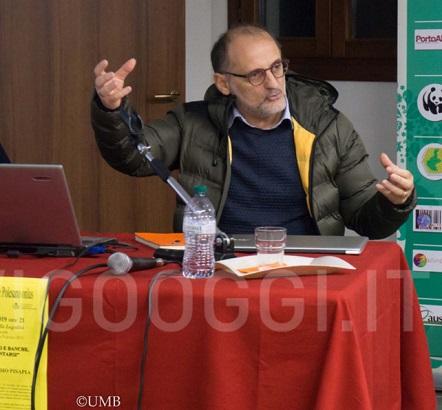 Claudio Pisapia