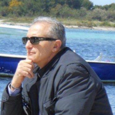 Raffaele Spera