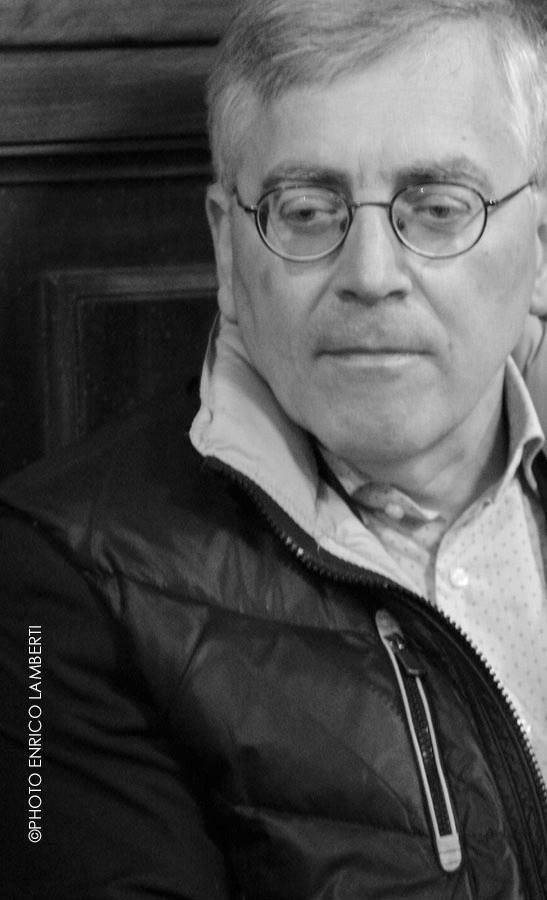 PAOLO Bollentini