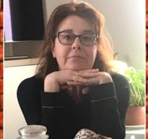 Lina Curto