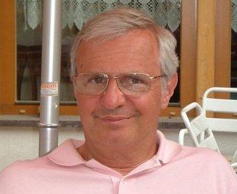 Mauro Lupoli