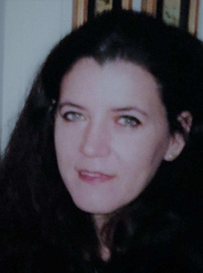 loredana marconi