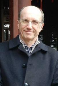 Alberto Di Segni