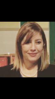 Alessia Anzaldo