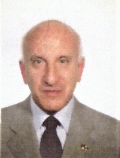 SALVATORE FRENI