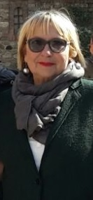 Carla Baricchi