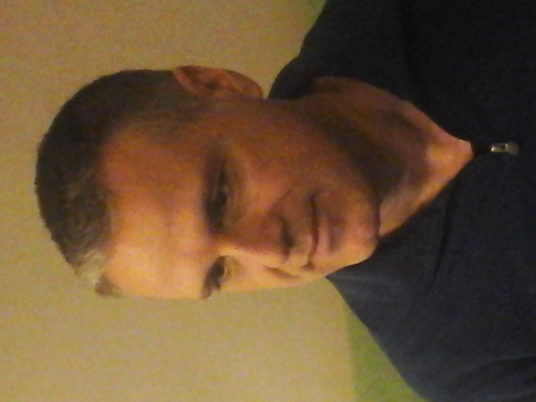 Raffaele Stiletti
