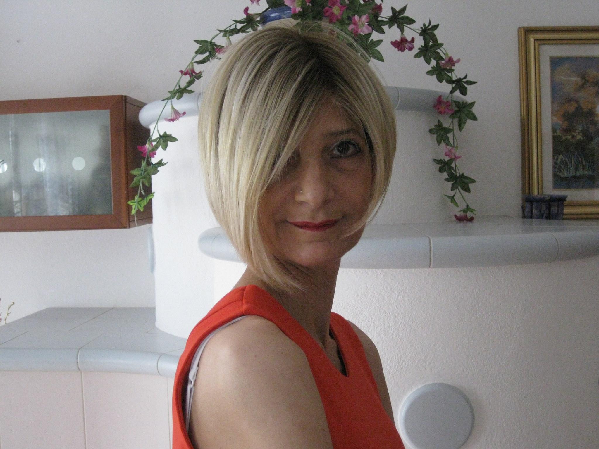 Paola Fendoni