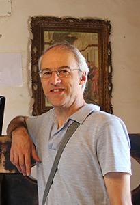 Francesco Pugni