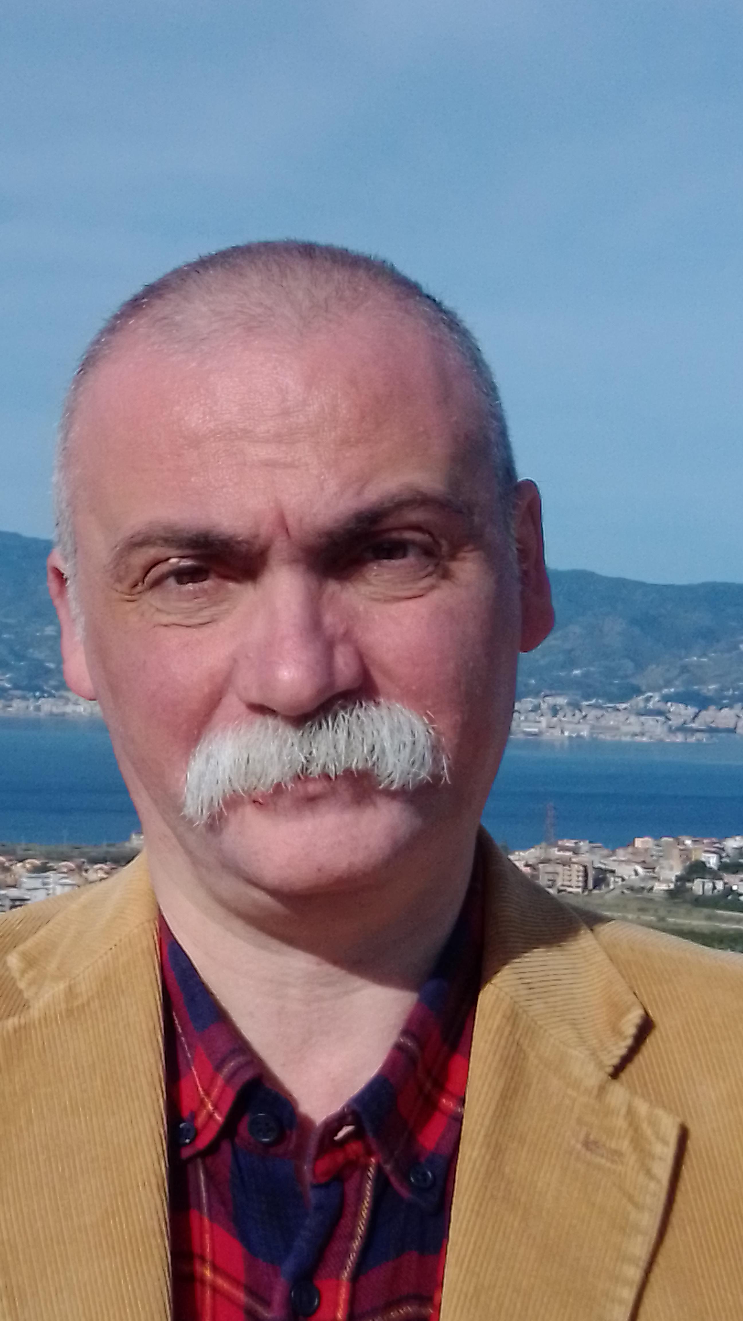 Michele Giuseppe Berté