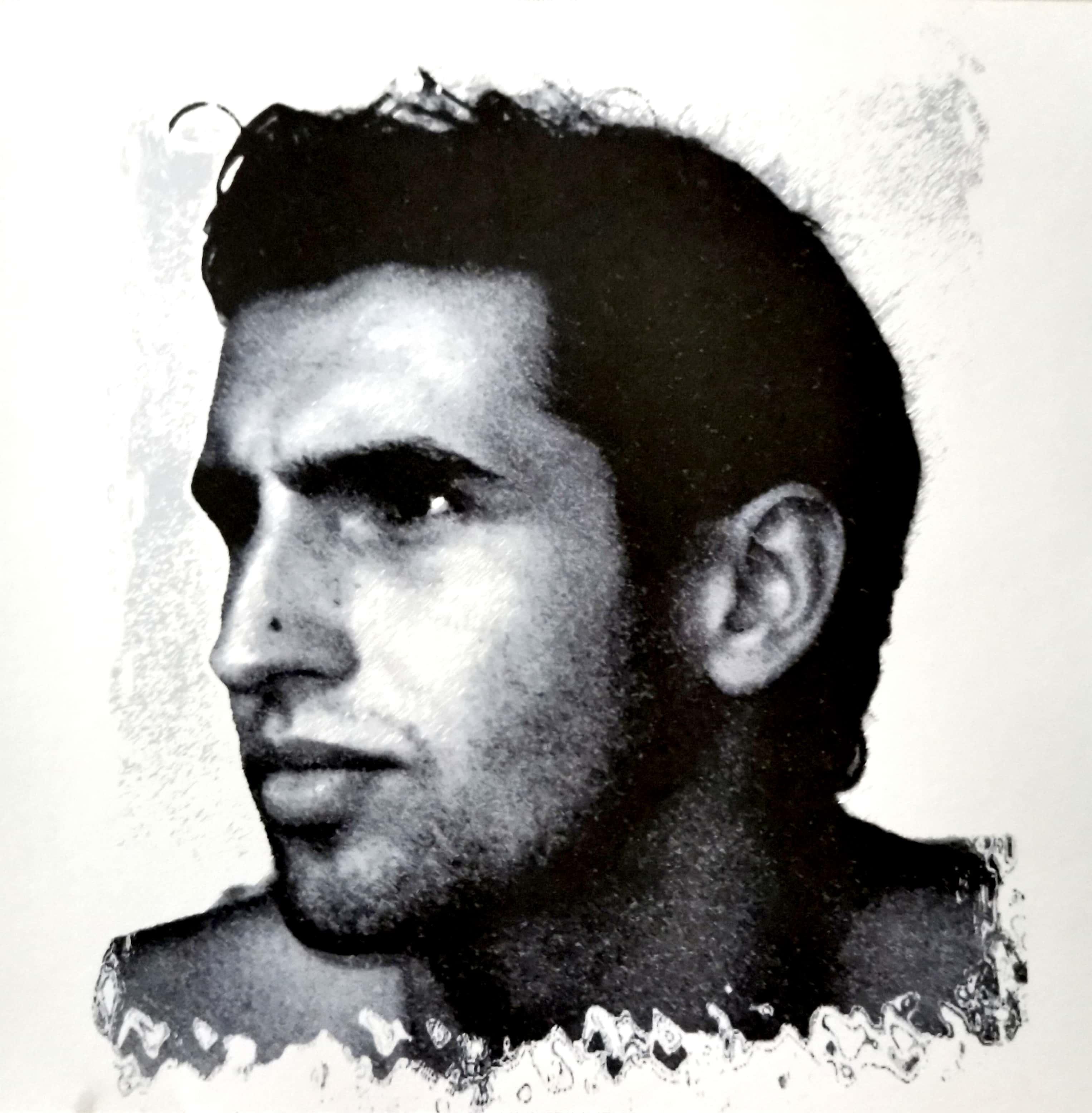Matteo Lasagni