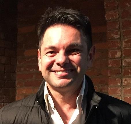 Massimiliano Fiorelli